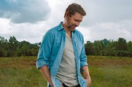 Craig Morgan Announces 'A Whole Lot More To Me' Album