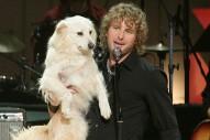 #TBT: Dierks Bentley's Grand Ole Opry Debut