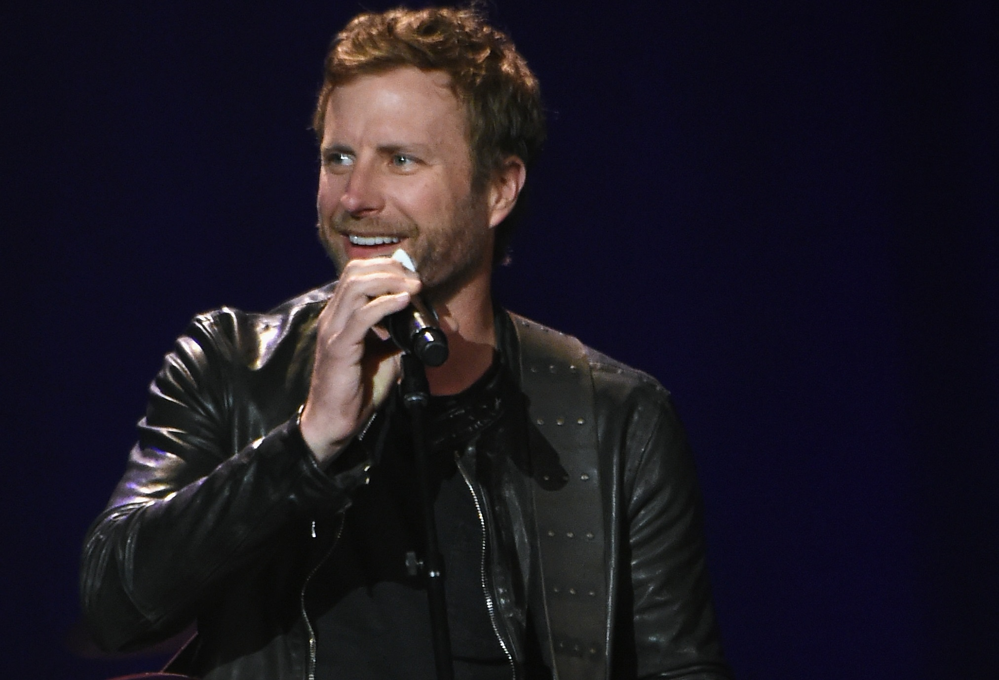 how the song black inspired dierks bentley s entire new album. Cars Review. Best American Auto & Cars Review