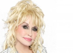 Dates for First Leg of Dolly Parton's Pure & Simple Tour Revealed