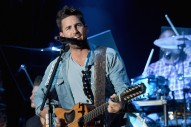 Jake Owen Calls Out Internet Troll Using His Name, Messaging Fans