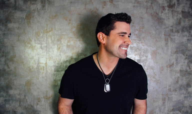 Why Josh Gracin Won't Appear on the 'American Idol' Finale