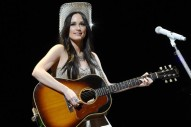Kacey Musgraves, Brothers Osborne to Play Pilgrimage Festival