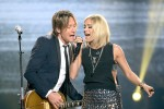 Keith Urban, Carrie Underwood to Perform at 2017 GRAMMY Awards