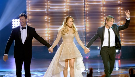 ABC To Revive 'American Idol'