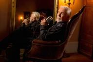 Kenny Rogers Announces Farewell Tour