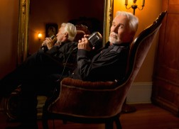 Kenny Rogers to Receive SESAC Legacy Award