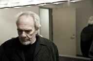 Merle Haggard Left Hundreds of Songs Unreleased