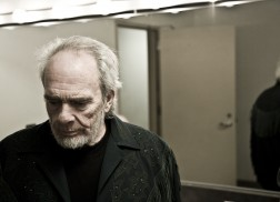 Academy of Country Music Announces Award in Honor of Merle Haggard