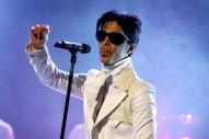 Music Icon Prince Dies at 57, Re-Live Darius Rucker's Cover of 'Purple Rain'