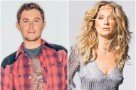 Presenters Announced for 2016 American Country Countdown Awards
