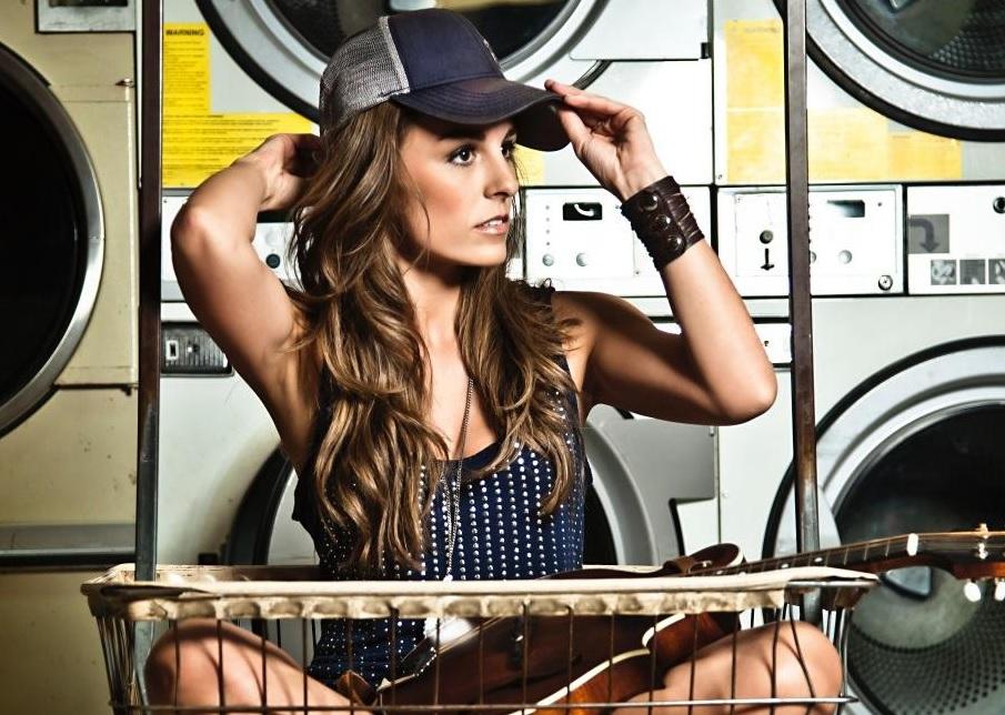 Tara Thompson's Nashville Favorites