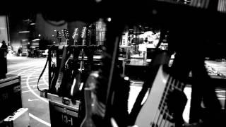 Behind The Scenes at Soul2Soul 2012/2013 at The Venetian Las Vegas