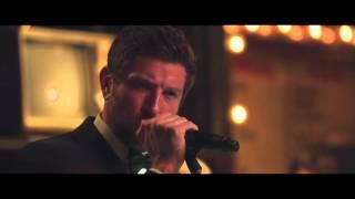 Brett Eldredge - Come Rain Or Come Shine