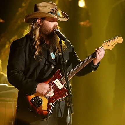 Chris stapleton sounds like nashville sounds like for What songs has chris stapleton written