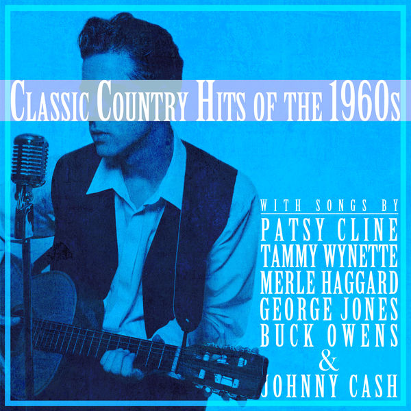 bridge over troubled water chords johnny cash