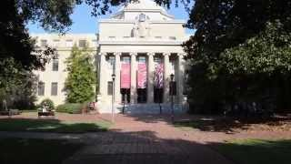 Country Nation College Tour - University of South Carolina Highlights