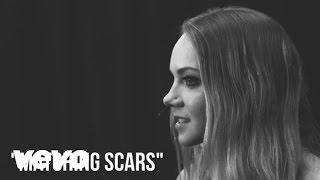 Danielle Bradbery - Matching Scars (Acoustic)