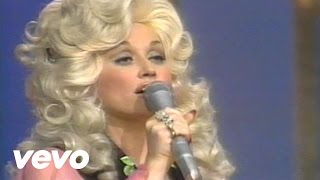 Dolly Parton - Love Will Keep Us Together