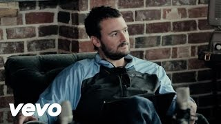 Eric Church - Kill A Word (Behind The Song)