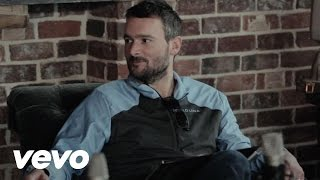 Eric Church - Three Year Old (Behind The Song)