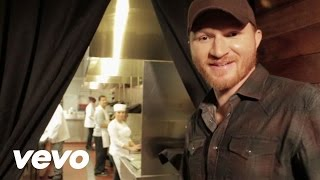 Eric Paslay - High Class (Behind The Scenes)