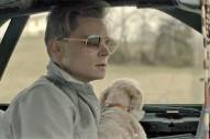 Frankie Ballard Hits The Road in 'El Camino' Music Video