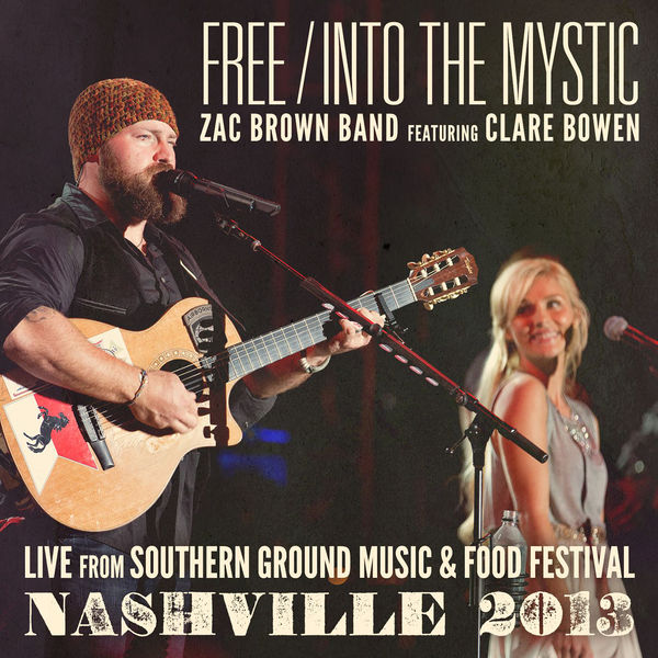 zac brown band lance's song free mp3