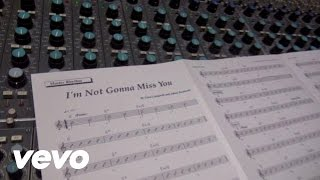Glen Campbell - I'm Not Gonna Miss You - A Scene From Glen Campbell I'll Be Me