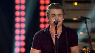 Hunter Hayes – Saint Or Sinner (Live on the Honda Stage at the iHeartRadio Theater)