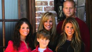 Jessie James Decker - Have Yourself a Merry Little Christmas