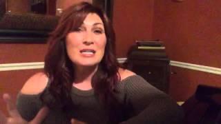 Jo Dee Performs Live - Online - Nov 17th