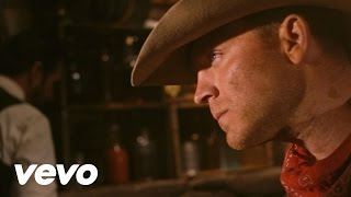Justin Moore - You Look Like I Need A Drink