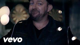 Kristian Bush - Trailer Hitch (Official Video)