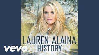 Lauren Alaina - History (Audio)