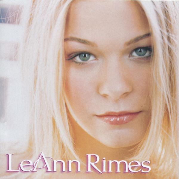 LeAnn Rimes | Sounds Like Nashville | Sounds Like Nashville