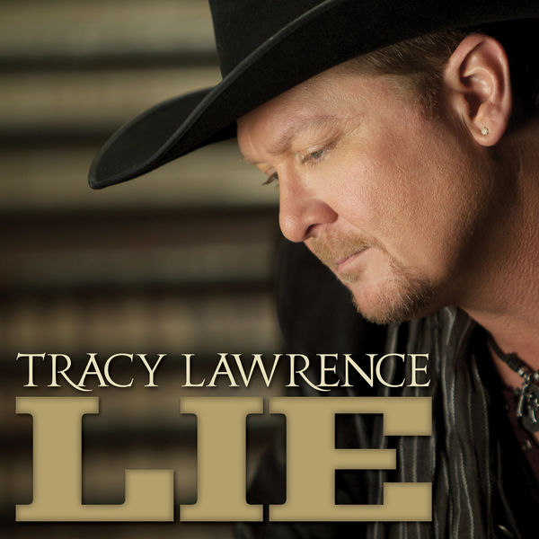 Tracy Lawrence 2014