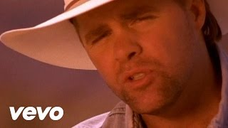 Lonestar - When Cowboys Didn't Dance