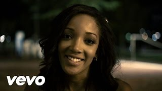 Mickey Guyton - Better Than You Left Me (Behind The Scenes)