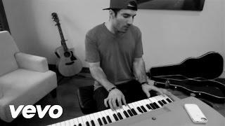 Sam Hunt - Make You Miss Me (Live/Acoustic)