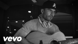 Sam Hunt - Take Your Time (Live From The Street Party)