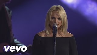 Smokin' and Drinkin' (feat. Little Big Town) [Live CMA Performance]