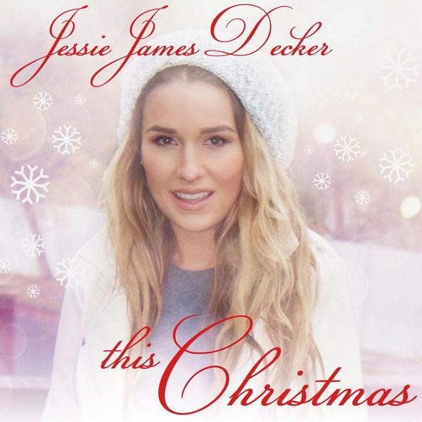 Jessie James Decker Sounds Like Nashville Sounds Like Nashville