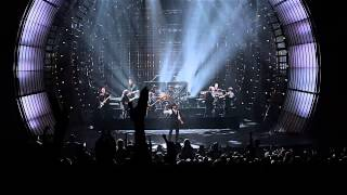 Tim McGraw & Faith Hill - Soul2Soul at the Venetian