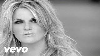 Trisha Yearwood - Trying To Love You