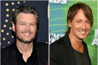 Blake Shelton, Keith Urban Among 2016 CMT Music Awards Performers