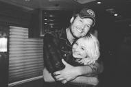 RaeLynn Shares Excitement Over Opening Slot on Blake Shelton's Tour