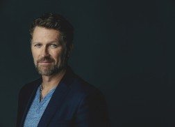 Craig Morgan's American Stories Tour Aids Military Families