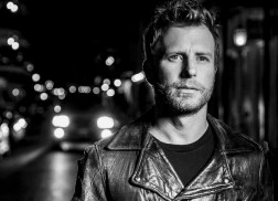 Dierks Bentley Believes It When He Says It's 'Different for Girls'