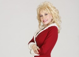 Dolly Parton, Garth Brooks & Trisha Yearwood to Perform at 'Christmas in Rockefeller Center'
